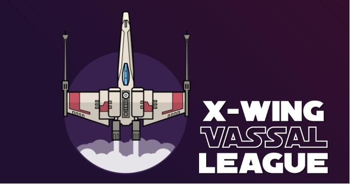 XW VL.jpg