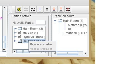 Vassal 2.0 09.jpg