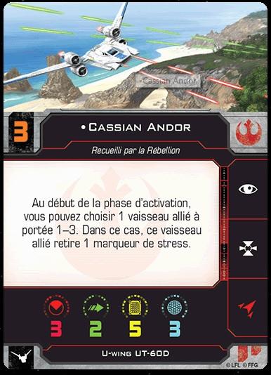 Cassian.jpg