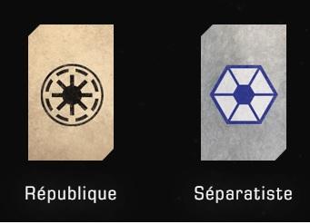 Nouvelles factions.jpg