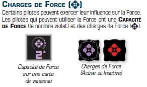 Force 3.jpg