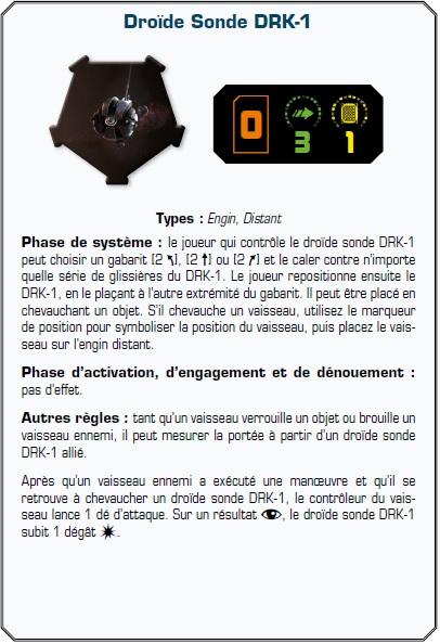 Droid sonde.jpg