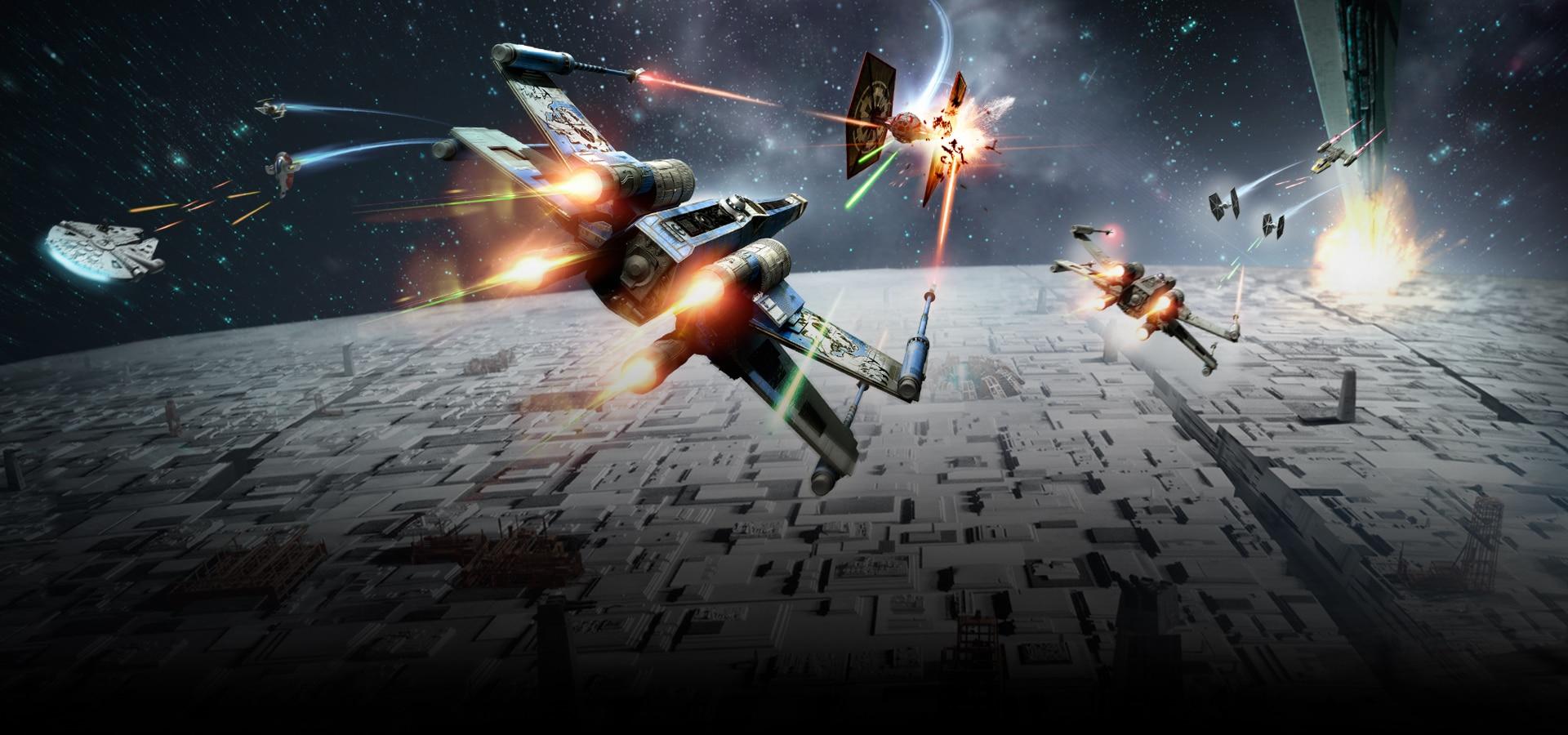 Xwing battle 5.jpg