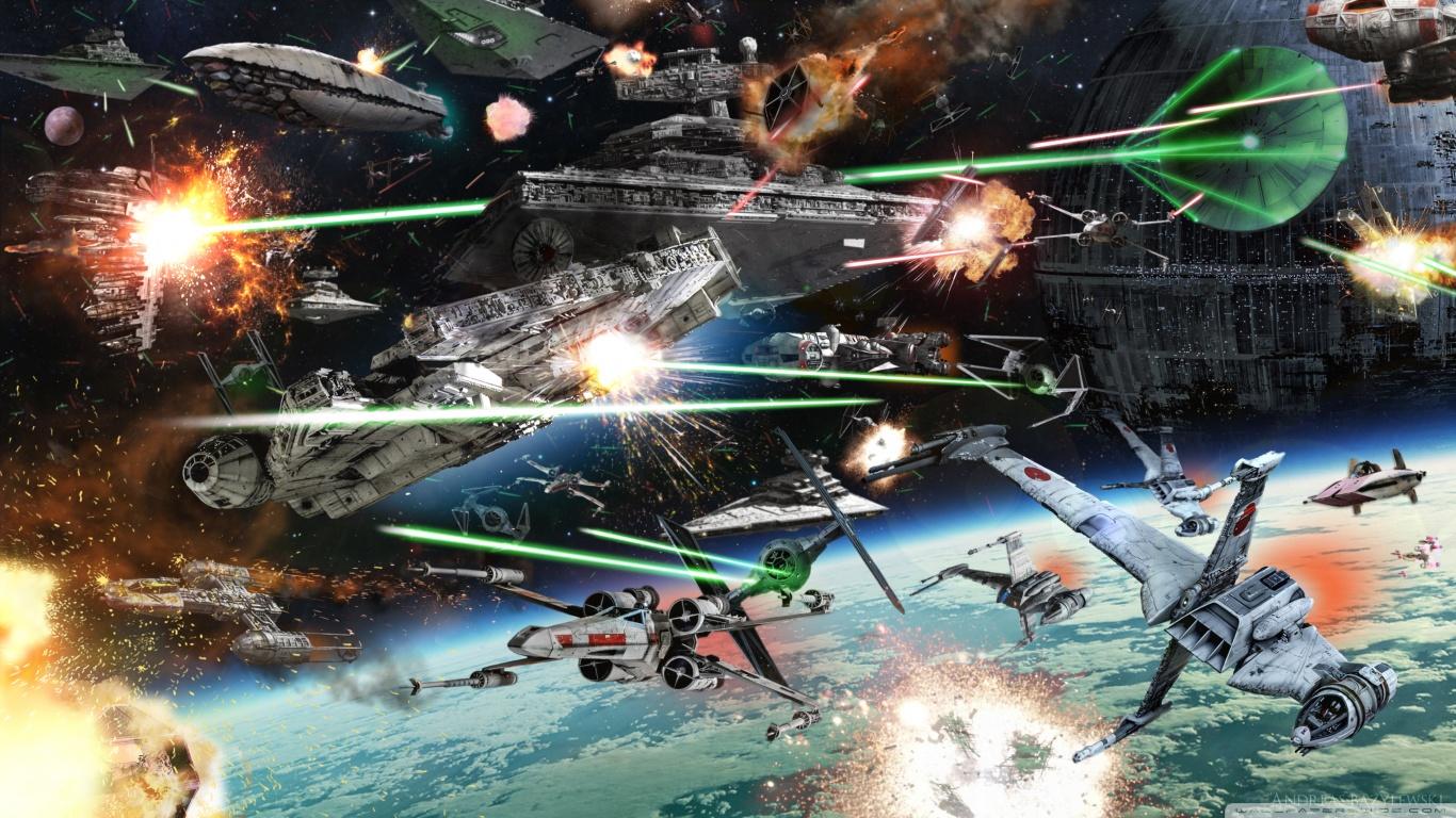 Xwing battle 2.jpg