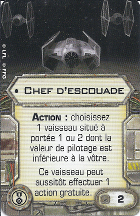 Chef_d_escouadeV1
