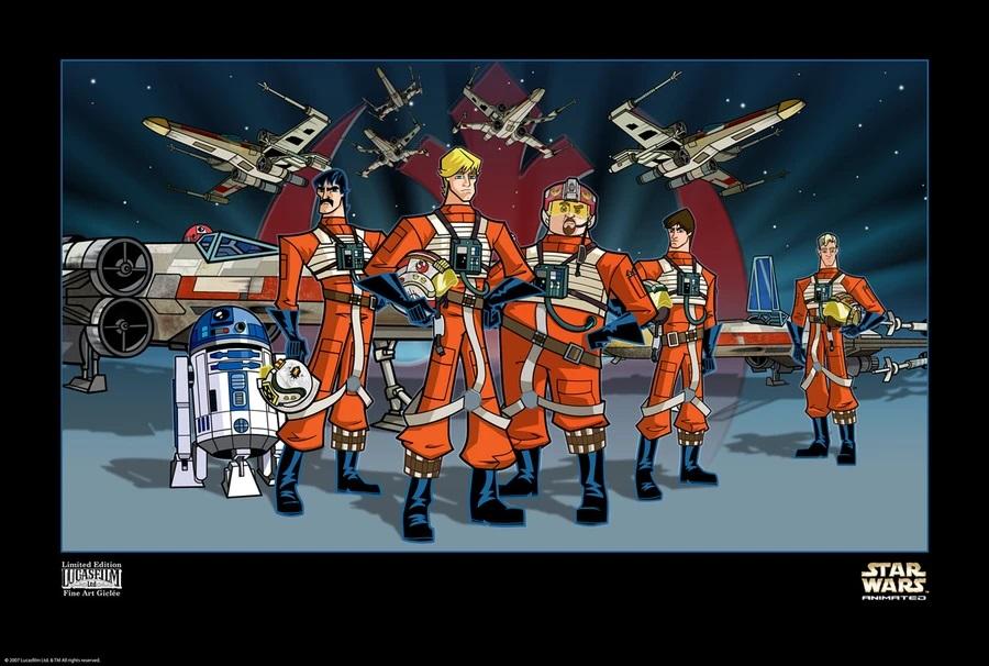 redsquadron