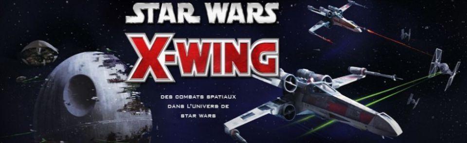 Escadron Blada - Jedi exalté ou pilote impérial aguerri rejoignez nous!