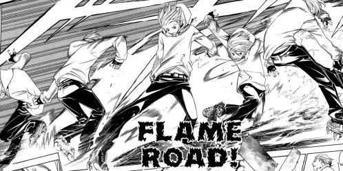 flamme road.jpg