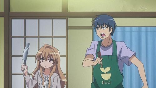 Ryuuji-and-Taiga-ryuuji.jpg