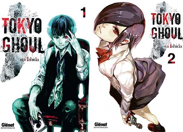 Tokyo_Ghoul_manga_tomes.jpg