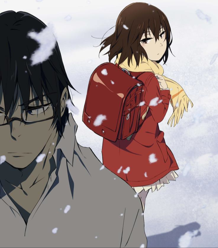 395674923747_Erased-Key-Visual.jpg
