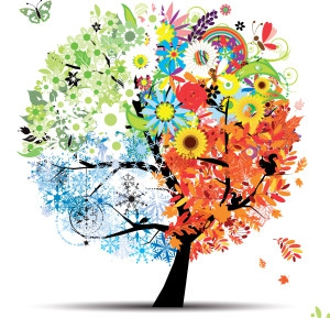 occupational-health-tree-300x289.jpg