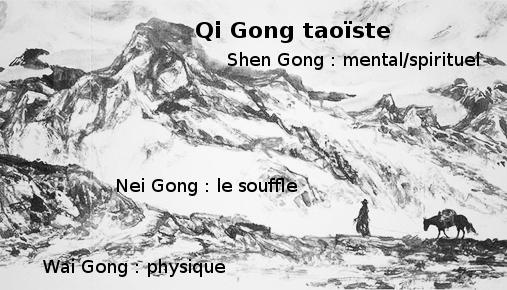 affiche qi gong.jpg