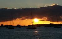6mois-a-Saint-Martin aux Antilles