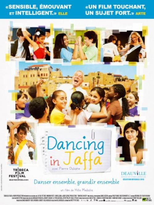 dancinginjaffaaffiche2.jpg