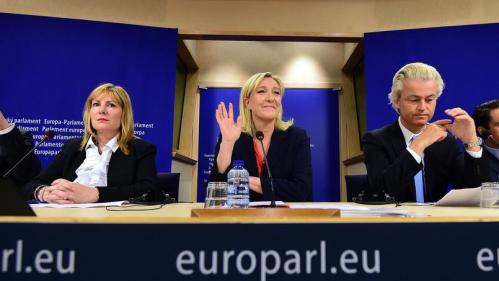 marinesourianteauparlementeuropeen.jpg