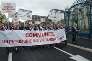 mairesmanifestation.jpg