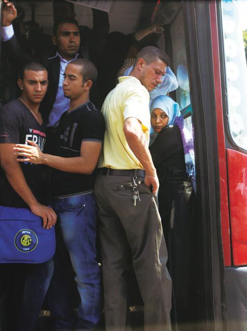 diaporamaphoto-03-reportage-societe-egypte-femmes-en-danger0.jpg