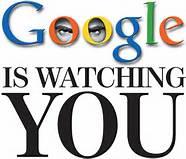 googleiswatchingyou.jpg
