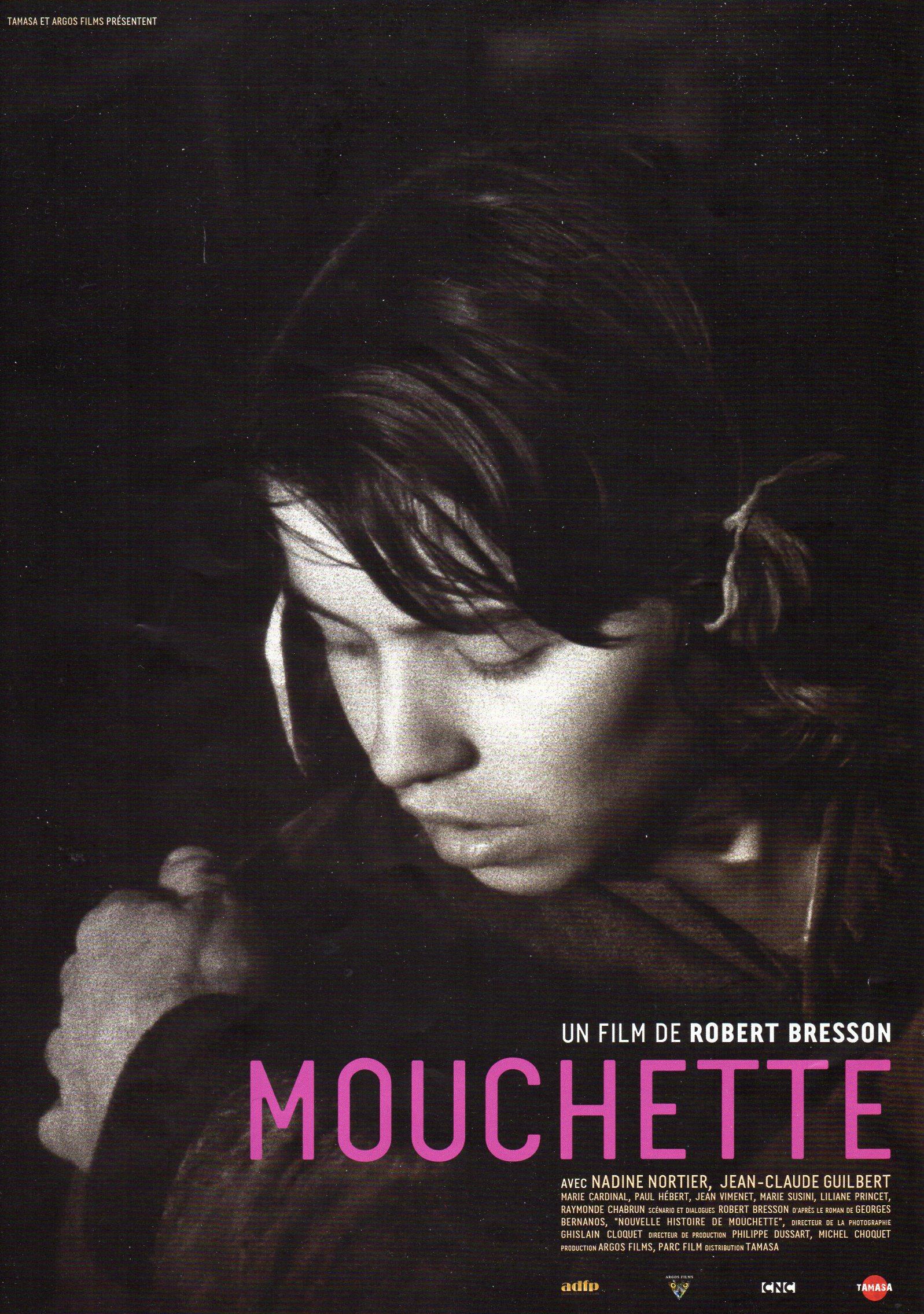 mouchette001.jpg