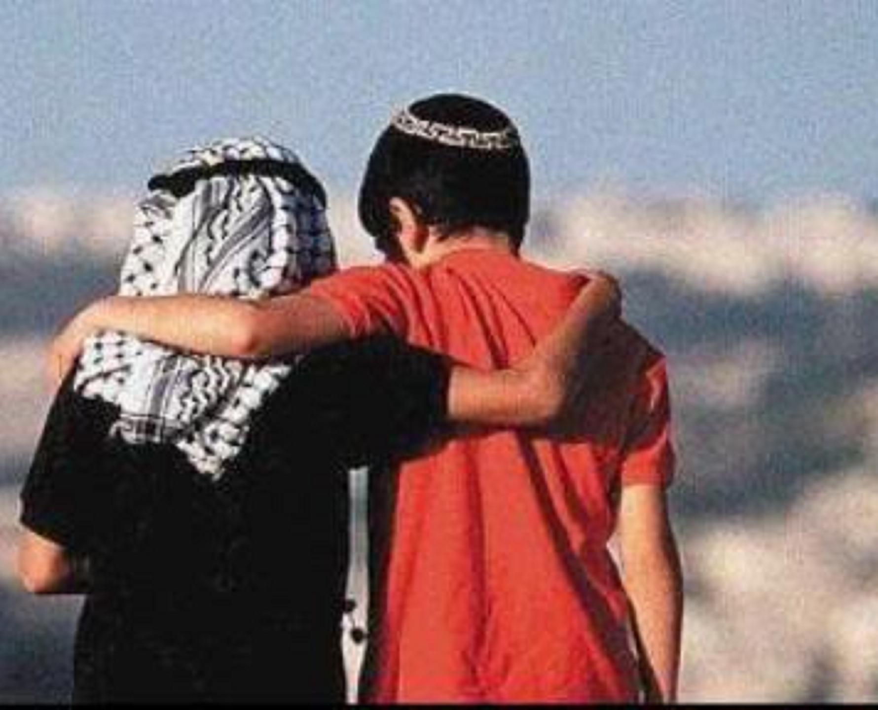 Israel-Palestine.jpg