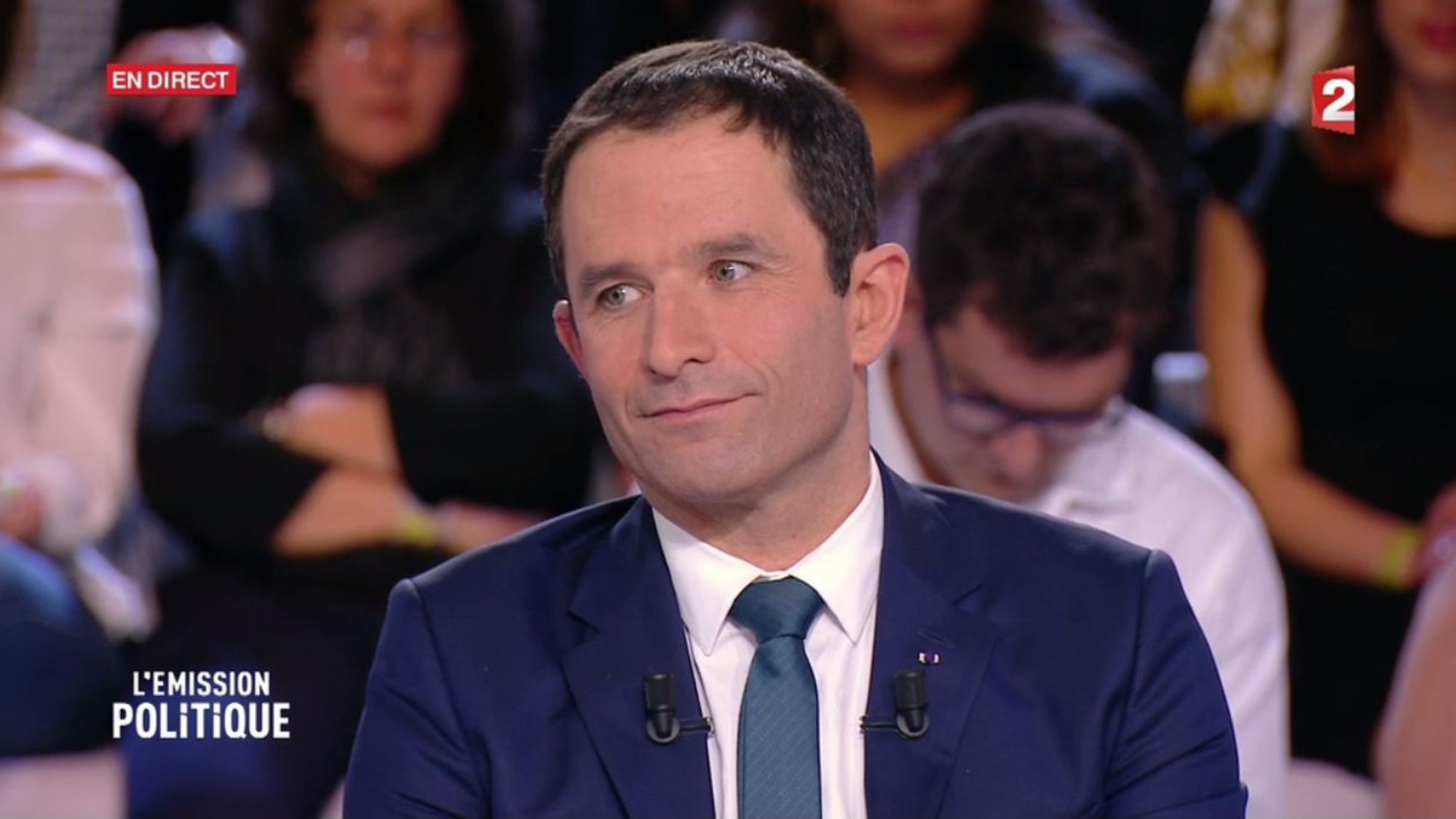 hamon-l-emission-politique-1_5840493.jpg