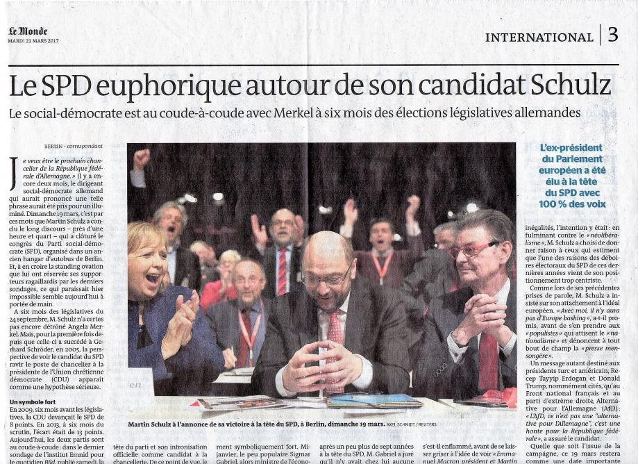 spdeuphorique001.jpg