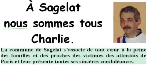 Sagelat Charlie.jpg