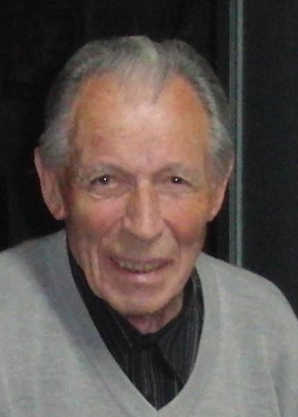 André Poumeyrol.jpg