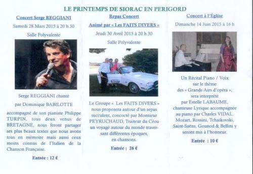 Print Siorac n° 2.jpg