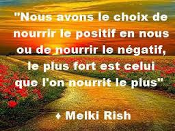 citation Melki Rish
