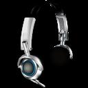 casque-ecoute-soutien-icone-9816-128.png