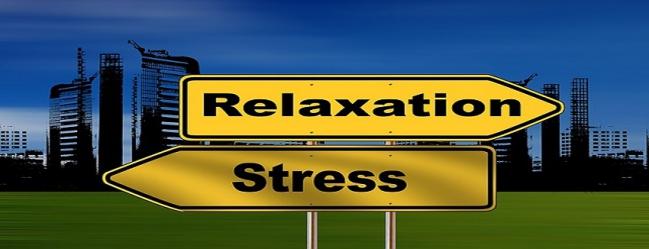 relaxation-391656_640 - Copie.jpg