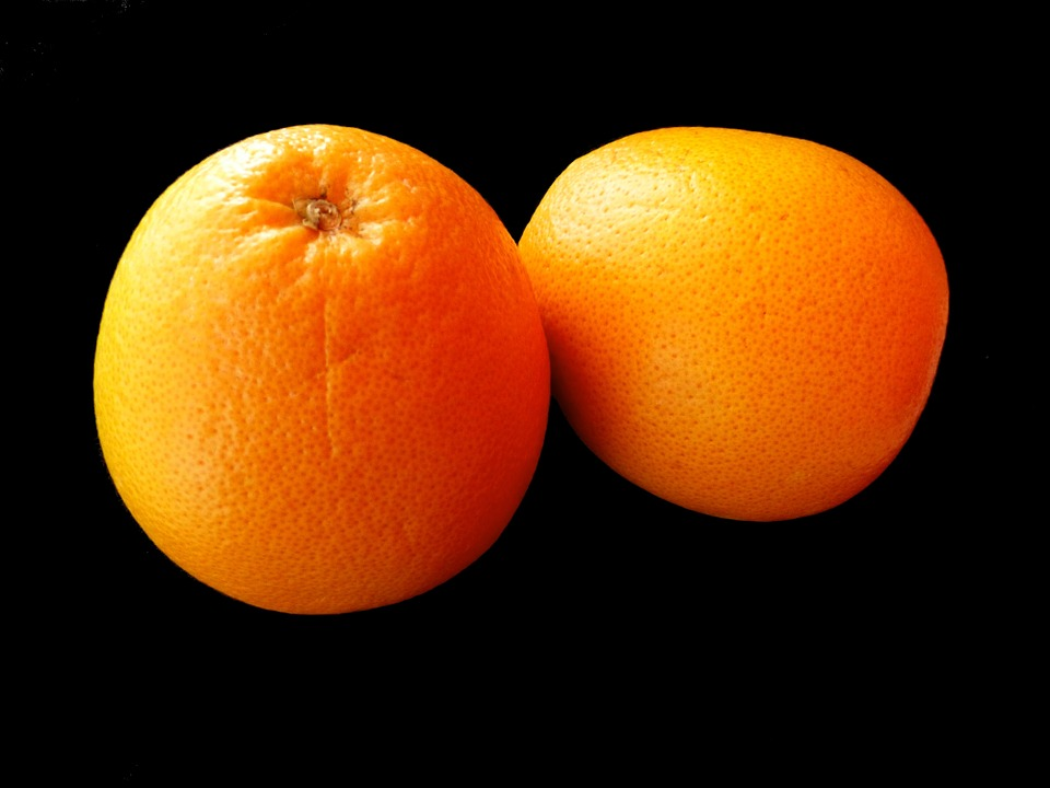 fruit-orange.jpg