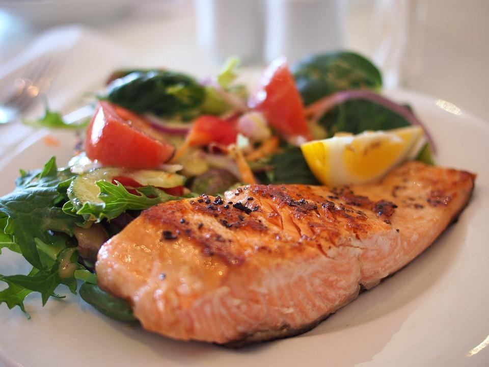 saumon et petits légumes.jpg