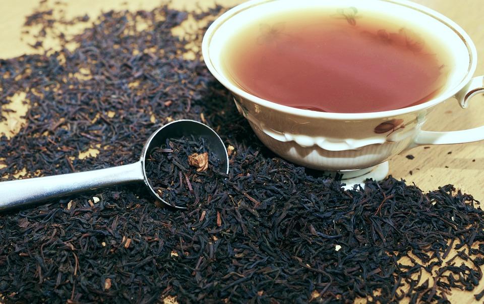 tasse de thé.jpg