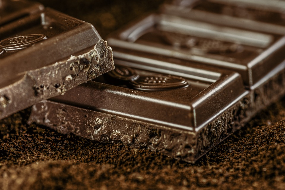 chocolat noir.jpg