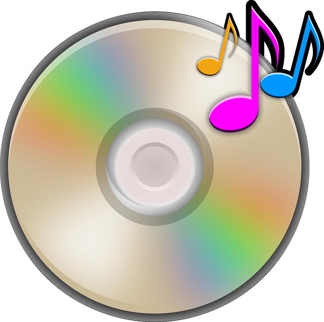 cd-158817_640.png