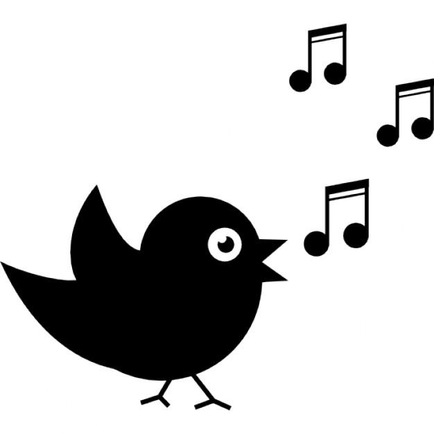 chant-d-39-oiseau-avec-des-notes-de-musique_318-60656.jpg