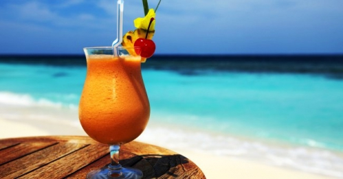 beach_cocktail.jpg
