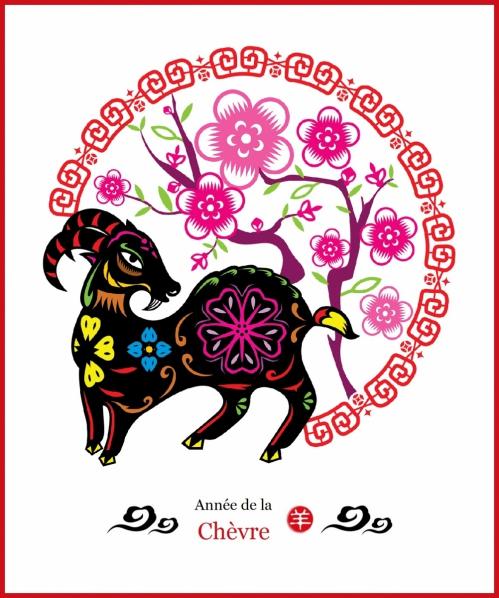 cartes-voeux-nouvel-an-chinois-2015-imprimer-signe-chevre.jpg