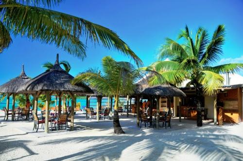 foto-hotel-preskil-mauritius-bar.jpg