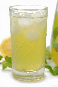 Iced-Green-Tea-201x300.jpg