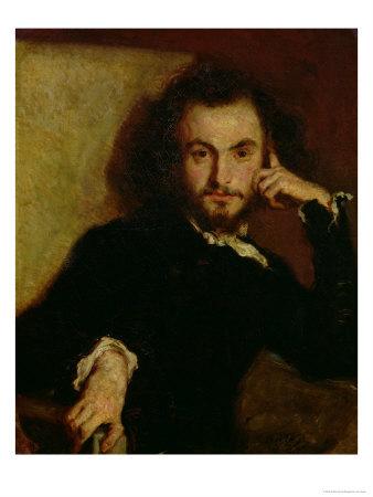Baudelaire-jeune.jpg