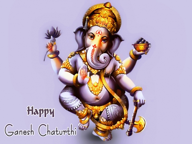 ganesha-chaturthi-greetings-Cards-HD-04.jpg