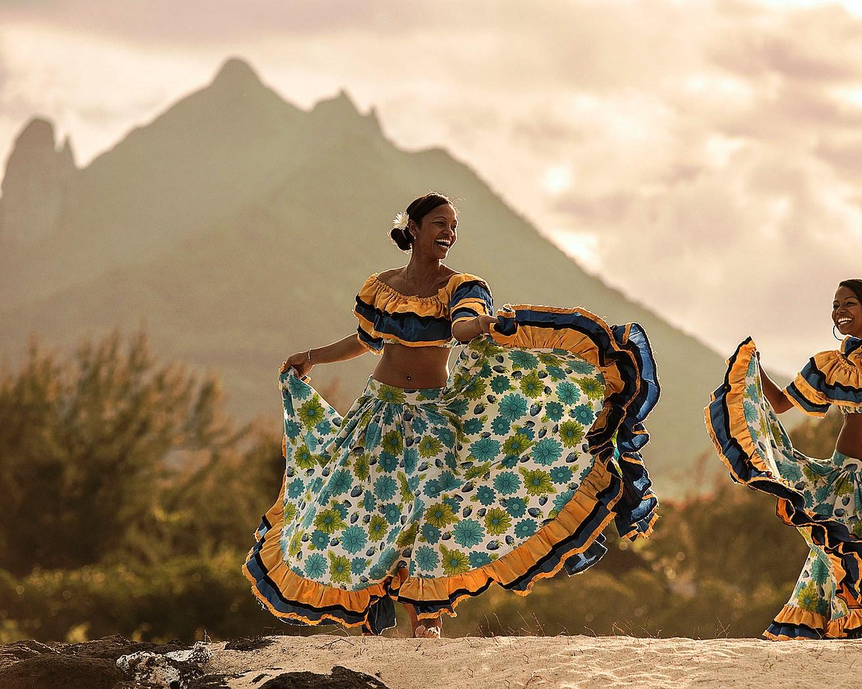 Sega-Mauritius1.jpg