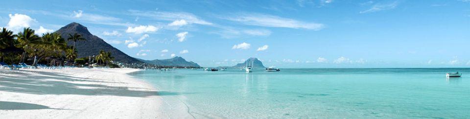 Vivre à l'Île Maurice, plaisirs et loisirs