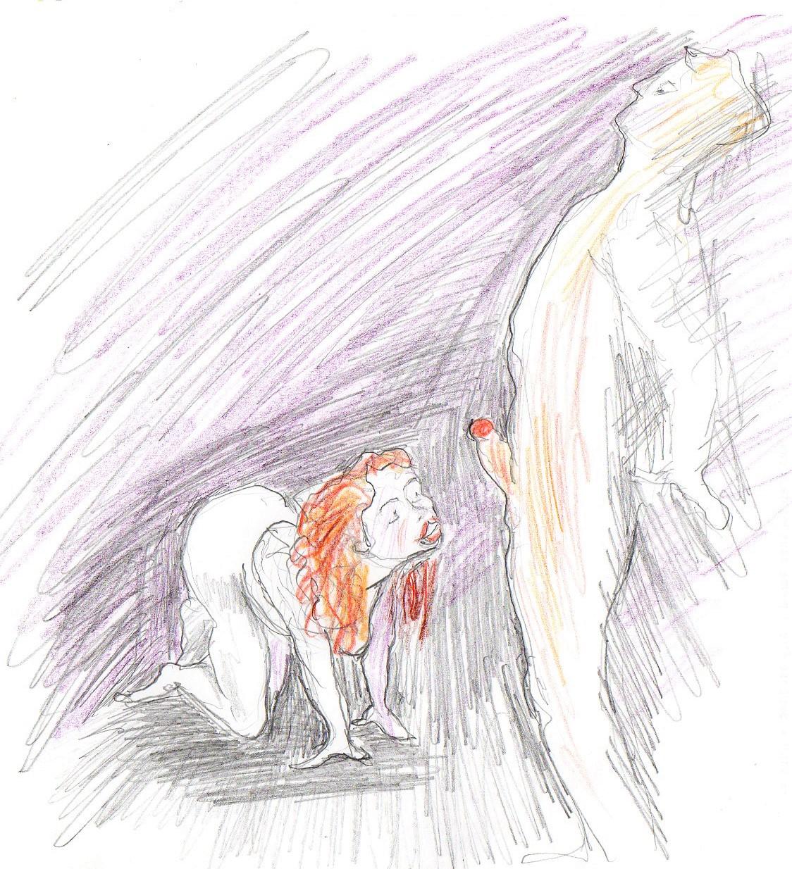la lionneetlagneau001.jpg