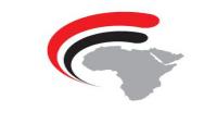 L'Afrique dans le monde