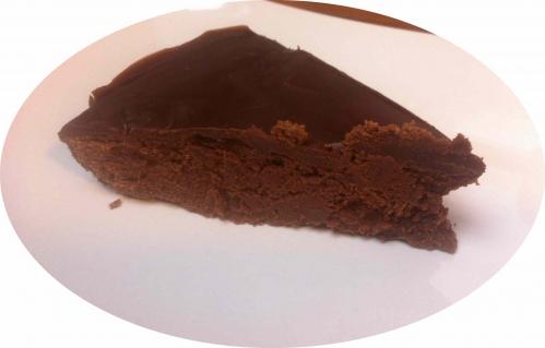 Gateau au chocolat de Cyril Lignac.jpg